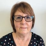 Christine P - Meet the Heath & Wiltshire Team