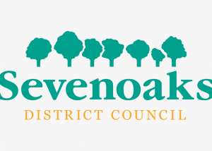 Sevenoaks District Council Office Cleaning Case Study