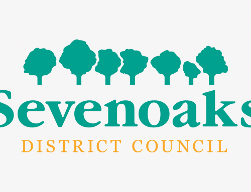 Heath & Wiltshire are Working with Sevenoaks District Council