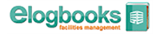 elogbooks facilities management logo