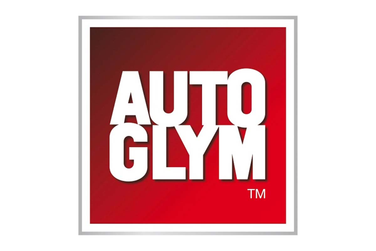 Heath & Wiltshire are Now Working with Autoglym