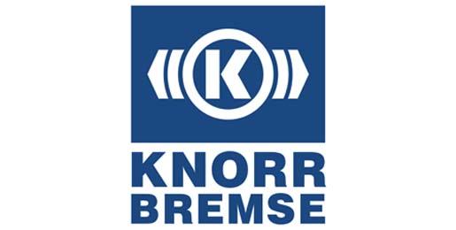 Knorr Bremse - Industrial Cleaning Case Study