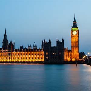 London housing & property maintenance