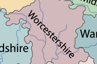 worcestershire cleaning services