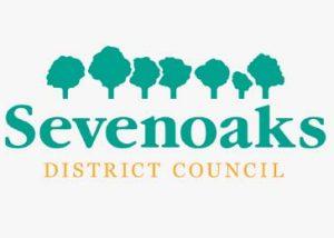 Sevenoaks District Coucnil