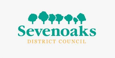 Sevenoaks District Coucnil