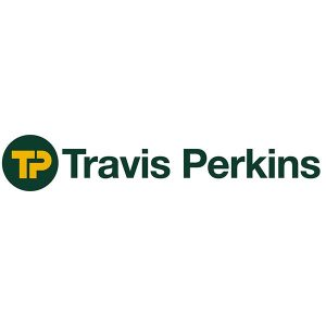 Travis Perkins Logo