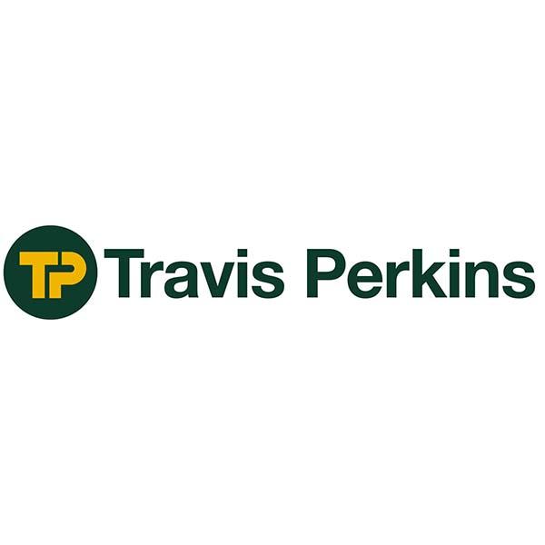 Travis Perkins Logo