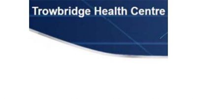 Trowbridge Health Centre