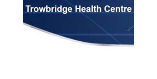 Trowbridge Health Centre