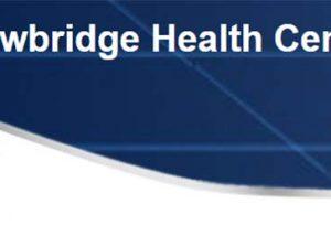 Trowbridge Health Centre - CQC Cleaning Case Study